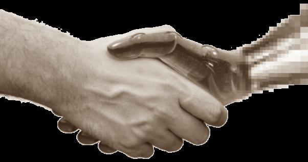 IoT_Handshake
